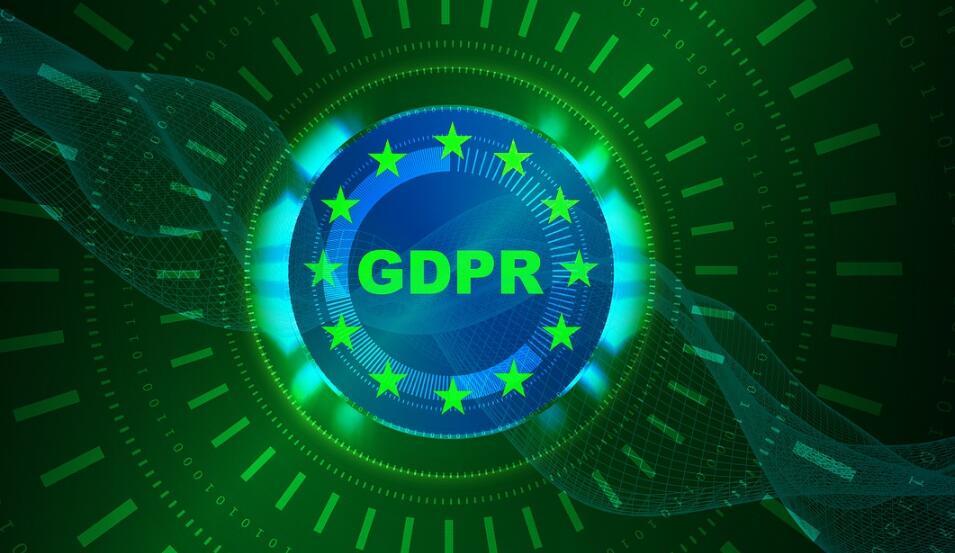 GDPR policies